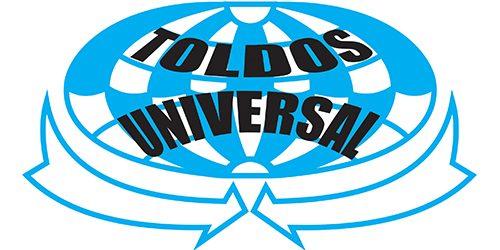 Toldos Universal